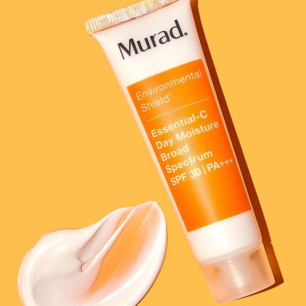 """Làn da cần gì nhất mùa lạnh: Tất nhiên là những món dưỡng ẩm đỉnh cao với khả năng """"phù phép"""" da ẩm mượt căng mọng - Ảnh 4."""