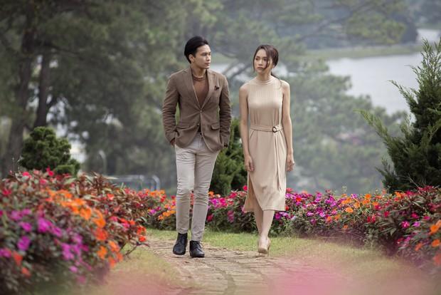 Xem hết 3 phần series #ADODDA của Hương Giang, chợt nhận ra ai cũng thất tình, kể cả Phillip lẫn Hân Tuesday - Ảnh 5.