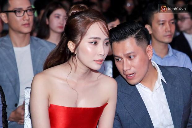 Bị đạo diễn Khải Hưng chê thiếu chuyên nghiệp, Việt Anh công khai xin lỗi vì sửa mũi khi đang quay Sinh Tử - Ảnh 3.