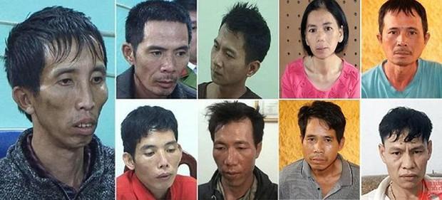 Mẹ nữ sinh giao gà ở Điện Biên bị đề nghị truy tố về hành vi Mua bán trái phép chất ma túy - Ảnh 3.