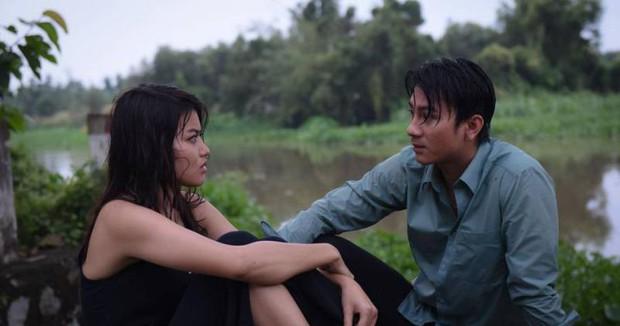 Phim rạp cuối tuần: Ông chú yêu tinh Gong Yoo tái xuất, chiếm đẹp spotlight của loạt phim viễn tưởng Âu Mỹ - Ảnh 13.