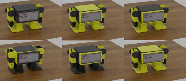 Biến máy nuôi gà ảo thành thiết bị hack Wi-Fi: Trò vui cho hacker làm lúc nhàm chán - Ảnh 4.