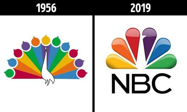 7 câu chuyện bất ngờ ẩn sau những chiếc logo của các thương hiệu nổi tiếng bạn vẫn nhìn thấy mỗi ngày - Ảnh 3.