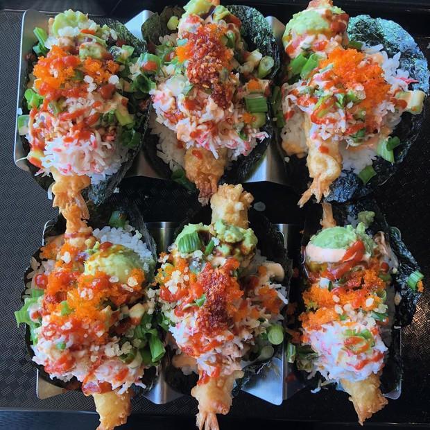 11 món ăn đường phố phổ biến nhất ở mỗi quốc gia, người địa phương nuốt mãi không chán còn du khách thì… hên xui - Ảnh 5.