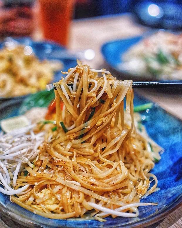 11 món ăn đường phố phổ biến nhất ở mỗi quốc gia, người địa phương nuốt mãi không chán còn du khách thì… hên xui - Ảnh 1.
