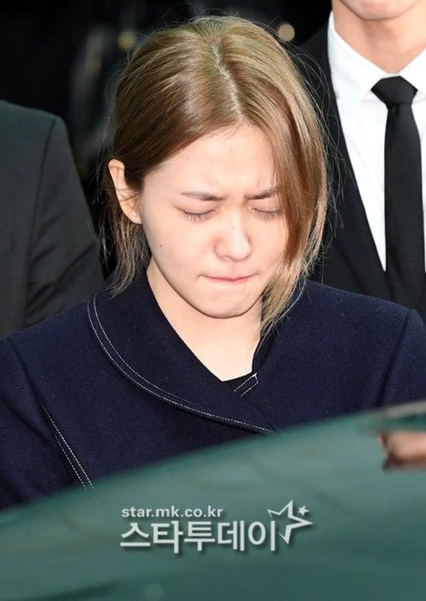 Yeri bất ngờ bình luận dưới ảnh của cố nghệ sĩ Jonghyun 4 năm trước, netizen vừa xúc động vừa hoang mang tột độ - Ảnh 5.