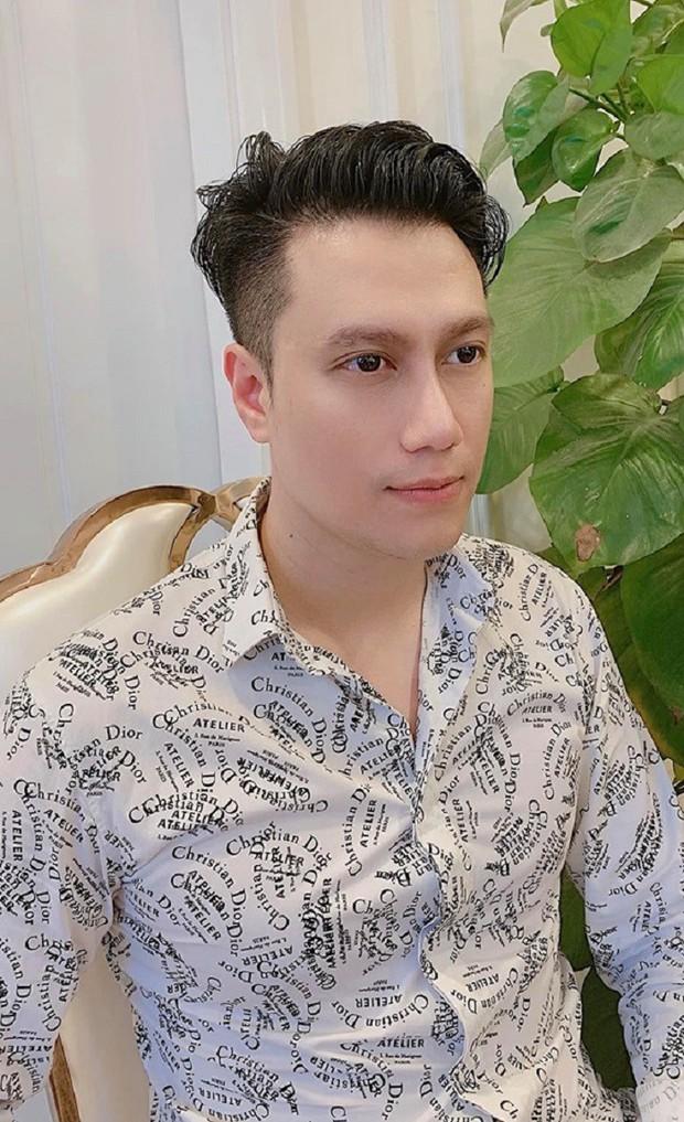 Bị đạo diễn Khải Hưng chê thiếu chuyên nghiệp, Việt Anh công khai xin lỗi vì sửa mũi khi đang quay Sinh Tử - Ảnh 5.
