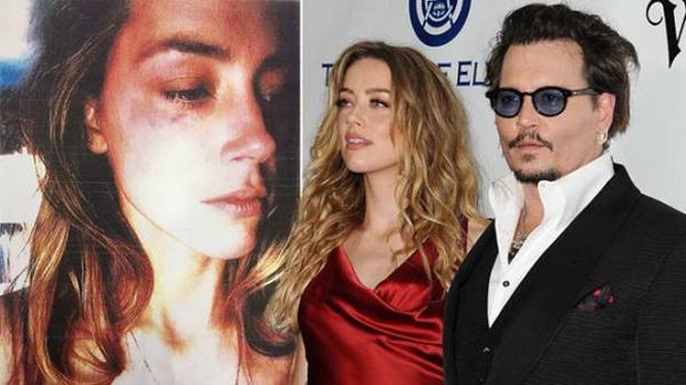 Xinh đẹp nhưng thiếu liêm sỉ, khán giả đòi loại cô vợ cũ đào mỏ của Johnny Depp ra khỏi Aquaman 2 - Ảnh 6.