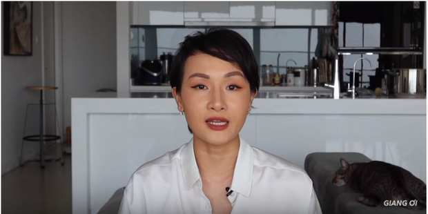 Vlogger Giang Ơi chỉ ra 6 lỗi phổ biến nhất khi viết CV xin việc, ai cũng nên tránh nếu không muốn rớt ngay từ vòng gửi xe! - Ảnh 5.
