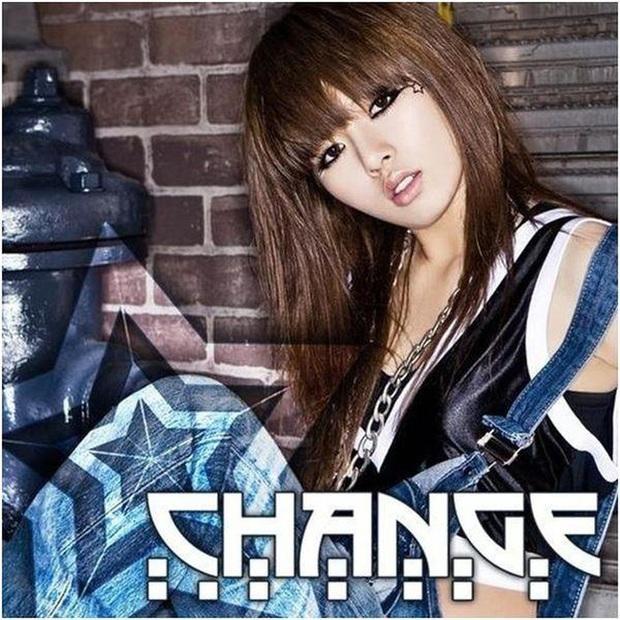 Idol Kpop debut nhiều lần nhất tại Hàn: Hoạt động 10 năm ra mắt đến 7 lần, không thành công vang dội cũng tạo được nét sương sương - Ảnh 7.