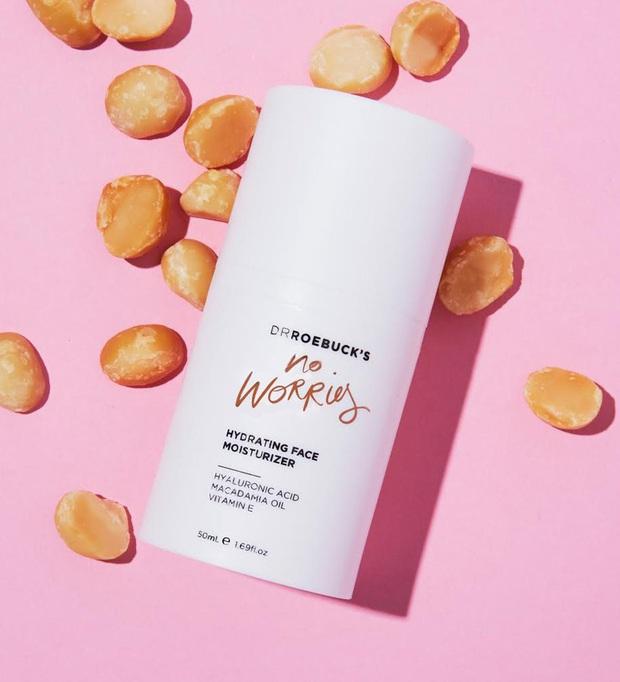 Da khô như ngói cũng mềm óng như lụa khi bạn biết tới 8 loại kem siêu dưỡng được người trong ngành beauty khen nức nở - Ảnh 4.