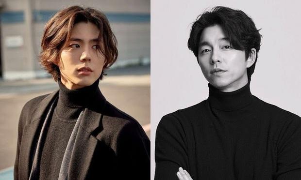 Phim rạp Hàn 2020 là đại tiệc mĩ nam: Gong Yoo bảo kê Park Bo Gum, Song Joong Ki tái xuất sau ồn ào li dị - Ảnh 1.