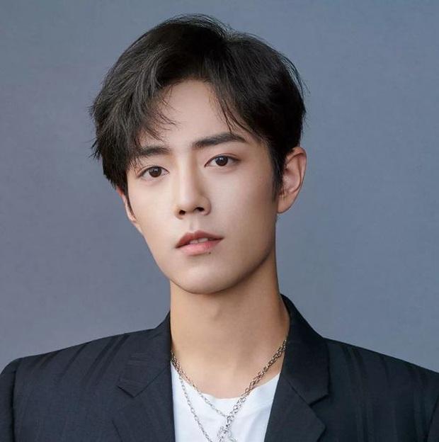 100 gương mặt nam thần đẹp nhất châu Á: Sehun chịu thua mỹ nam Trần Tình Lệnh, Sơn Tùng M-TP bất ngờ lọt top - Ảnh 2.