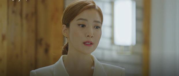 Bị bồ bắt quả tang ôm người yêu cũ, Ji Chang Wook liệu còn quyền ghen với tình địch kém 30 tuổi? - Ảnh 5.