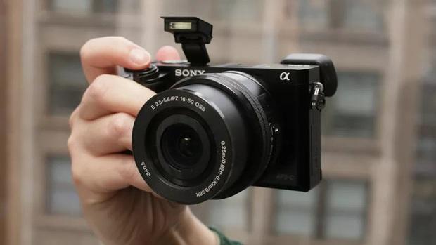 Chiếc smartphone 6 camera mang hy vọng hồi sinh Sony trong làng nhiếp ảnh di động: Giờ coi như đã chết trong trứng nước! - Ảnh 3.