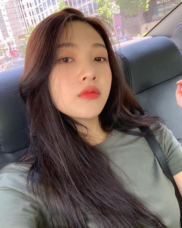 4 bí kíp skincare của Red Velvet: Chị cả Irene chăm da tối giản nhưng kiên trì, Joy đắp mặt nạ để da long lanh như pha lê - Ảnh 4.