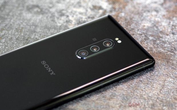 Chiếc smartphone 6 camera mang hy vọng hồi sinh Sony trong làng nhiếp ảnh di động: Giờ coi như đã chết trong trứng nước! - Ảnh 4.