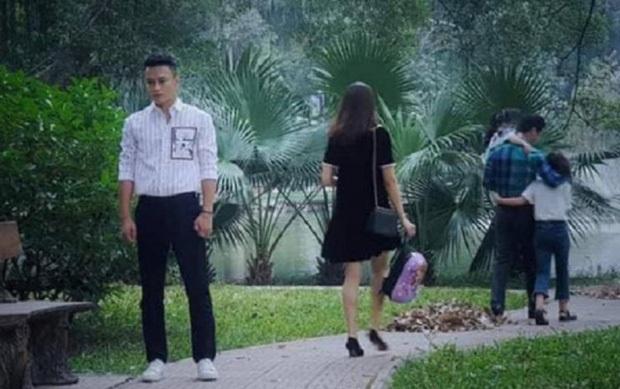 3 giả thuyết về cái kết của Hoa Hồng Trên Ngực Trái: Sẽ phẫn nộ lắm nếu Khuê gương vỡ lại làng với Thái! - Ảnh 5.