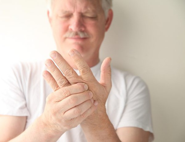 """10 biểu hiện bất thường trên tay đang ngầm """"tố cáo"""" hàng loạt vấn đề sức khỏe mà bạn không ngờ đến - Ảnh 6."""