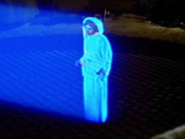 Neom, thành phố Ả Rập tham vọng nhất thế giới : có taxi bay, Mặt Trăng nhân tạo, bãi biển phát sáng, robot khủng long, cô giáo hologram và nhiều hơn nữa - Ảnh 8.