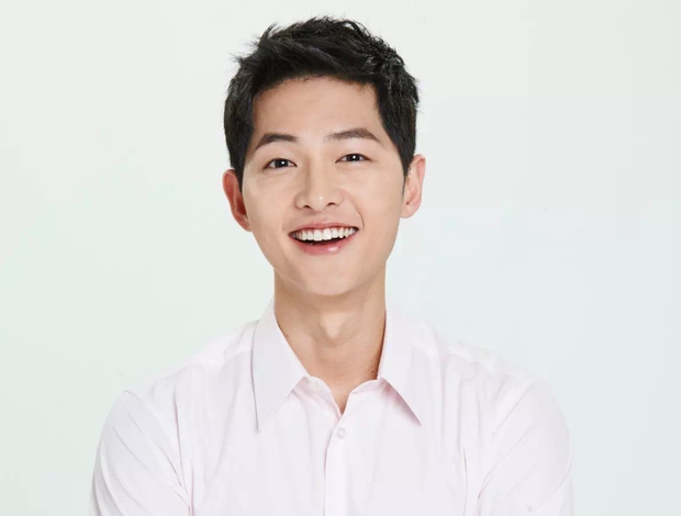 Phim rạp Hàn 2020 là đại tiệc mĩ nam: Gong Yoo bảo kê Park Bo Gum, Song Joong Ki tái xuất sau ồn ào li dị - Ảnh 8.
