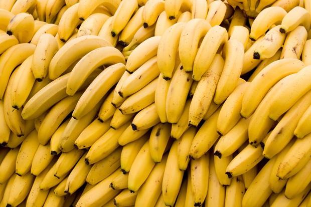 3 loại thực phẩm giá rẻ bèo thường xuyên xuất hiện trong thực đơn giảm cân của sao Hàn - Ảnh 1.