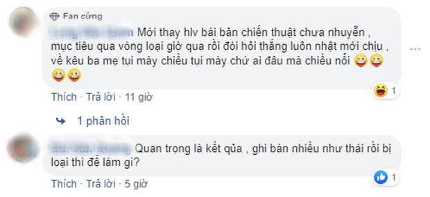 U19 Việt Nam và Nhật Bản câu giờ ở 10 phút cuối trận: Toan tính hợp lý hay phi thể thao? - Ảnh 7.