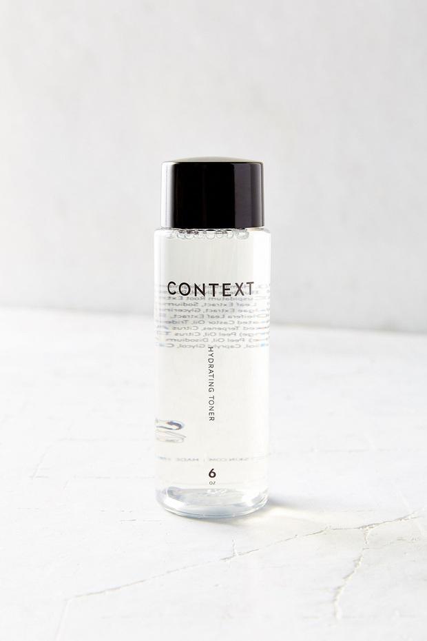 Chăm da cật lực mà thiếu một chai toner cấp ẩm thì da bạn vẫn khó ẩm mượt trong mùa hanh khô này được - Ảnh 5.
