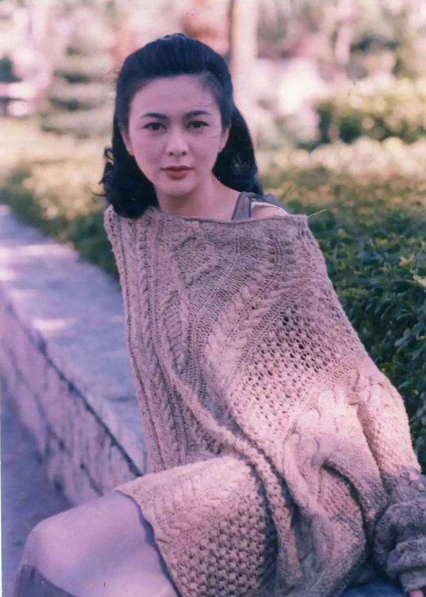 Quan Chi Lâm: Hồ ly giật chồng số 1 Hong Kong và quá khứ tiểu tam lẫy lừng, về già sống cô độc bên khối gia sản kếch xù - Ảnh 18.
