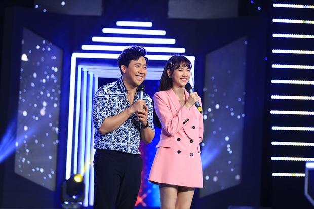 Park Jung Min (SS501) bất ngờ tham gia gameshow Việt - Ảnh 5.