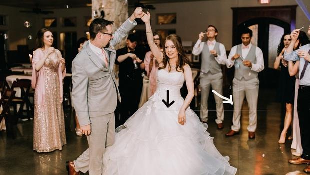 Quẩy party như đám cưới Đông Nhi có thể tốn hàng nghìn đô cho chụp ảnh nếu không tránh điều cấm kỵ này - Ảnh 2.