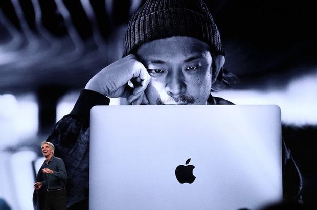 Âm mưu thâm độc của Apple: Giết chết công nghệ web, đưa nền tảng của mình lên thế độc tôn - Ảnh 2.
