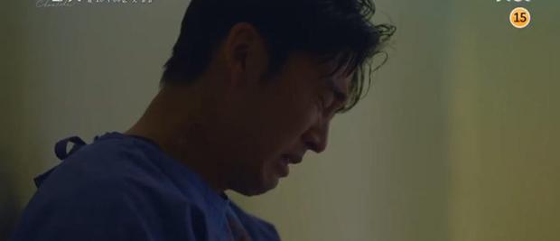 Hoàng Hậu Ki Ha Ji Won tạm biệt kiếp ngầu lòi, đầu thai làm bánh bèo chung tình ở phim mới Chocolate - Ảnh 2.