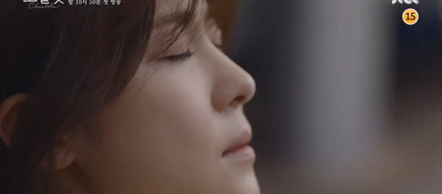 Hoàng Hậu Ki Ha Ji Won tạm biệt kiếp ngầu lòi, đầu thai làm bánh bèo chung tình ở phim mới Chocolate - Ảnh 4.