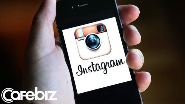 Mỏ vàng Instagram: Người thường chỉ thấy sắt vụn, người 'không bình thường' trở thành triệu phú, khác nhau ở cách đăng bài! - Ảnh 3.
