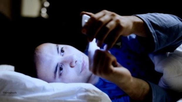 5 bí kíp giúp bạn nằm ngủ cũng có thể giảm béo bụng phần nào - Ảnh 5.