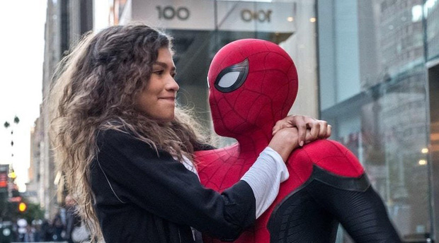 Kết quả Peoples Choice Awards 2019: Phim Marvel lãnh giải lia lịa, loạt bom tấn Disney thất thu trầm trọng! - Ảnh 3.
