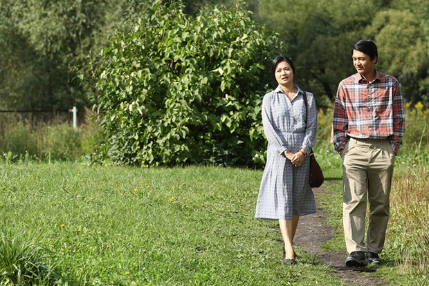 Háo hức với loạt phim VTV lên sóng năm 2020: Có Tháng Năm Rực Rỡ phiên bản truyền hình, Mạnh Trường - Lã Thanh Huyền yêu thêm lần nữa! - Ảnh 8.