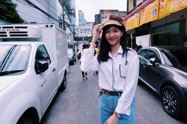 Tân Hoa hậu Quốc tế 2019: Biết là xinh đẹp nhưng nhan sắc ít phấn son mới gây bất ngờ, style cũng chất chẳng kém ai - Ảnh 6.