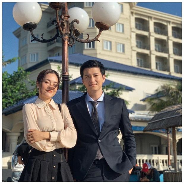 Háo hức với loạt phim VTV lên sóng năm 2020: Có Tháng Năm Rực Rỡ phiên bản truyền hình, Mạnh Trường - Lã Thanh Huyền yêu thêm lần nữa! - Ảnh 11.