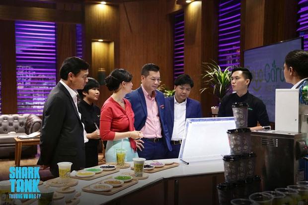Shark Tank Vietnam vừa kỉ niệm 3 năm lên sóng tập đầu tiên vào 11h11 ngày 11/11 - Ảnh 1.