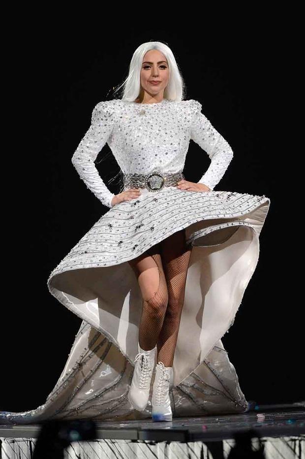 Từng tự tin tung hô Artpop là album của thiên niên kỷ, giờ đây Lady Gaga tuyên bố giả vờ quên luôn album này vì flop quá thảm thương! - Ảnh 3.