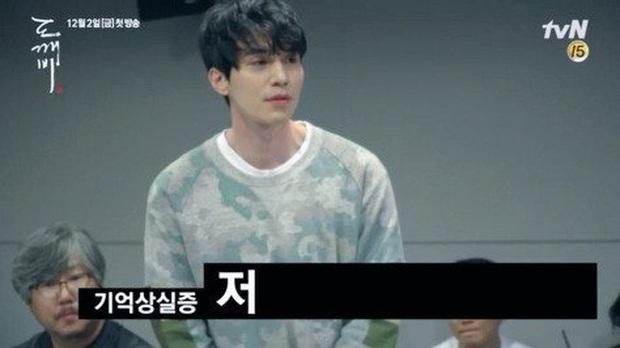 Điểm khác một trời một vực giữa diễn viên và idol Kpop: Ánh mắt đến fan-service, Song Song còn phải thua mỹ nam SHINee! - Ảnh 4.