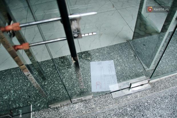 Ảnh: h.àng l.oạt cửa hàng Seven.AM tại Hà Nội đóng cửa, ng.ừng kinh doanh sau ngh.i vấn c.ắt má.c hàng T.Q - Ảnh 9.