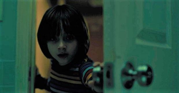 Doctor Sleep: Hậu truyện cầu toàn của The Shining ám ảnh chưa dứt nhưng lần đầu ma quái lại xinh như mộng - Ảnh 1.