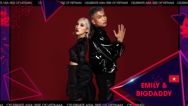 Trấn Thành, Hoàng Thuỳ Linh, Chi Pu, Jack & K-ICM sẽ cùng góp mặt với Hậu Hoàng trong lễ trao giải Châu Á WebTVAsia Awards lần đầu tổ chức tại Việt Nam! - Ảnh 3.