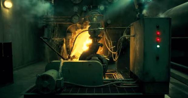 14 chi tiết ẩn có ở siêu phẩm kinh dị Doctor Sleep, đọc xong để xem trình soi phim bạn cao thủ tới đâu - Ảnh 5.