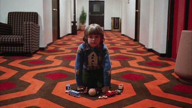14 chi tiết ẩn có ở siêu phẩm kinh dị Doctor Sleep, đọc xong để xem trình soi phim bạn cao thủ tới đâu - Ảnh 7.