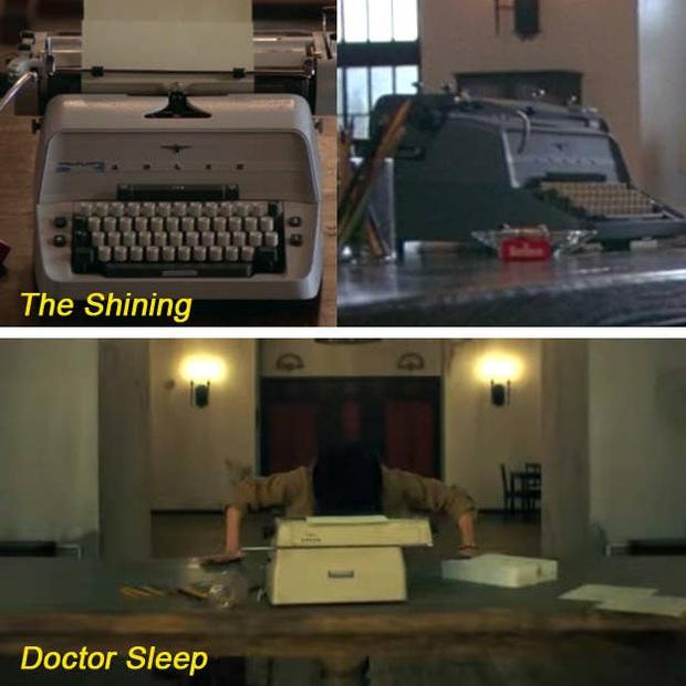 14 chi tiết ẩn có ở siêu phẩm kinh dị Doctor Sleep, đọc xong để xem trình soi phim bạn cao thủ tới đâu - Ảnh 9.