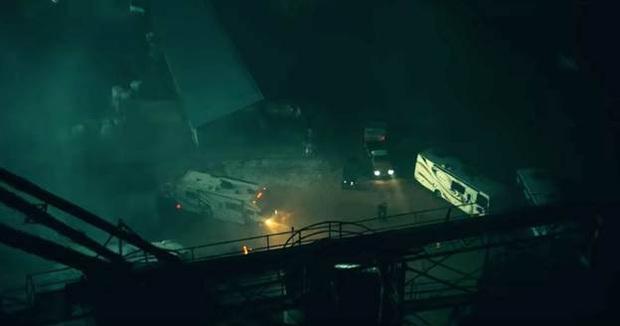 14 chi tiết ẩn có ở siêu phẩm kinh dị Doctor Sleep, đọc xong để xem trình soi phim bạn cao thủ tới đâu - Ảnh 16.